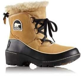 Sorel Tivoli III Boots