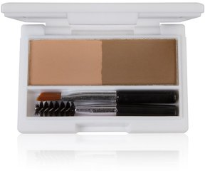 Charlotte Russe Sand J.Cat Beauty Brow-Mazing Duo