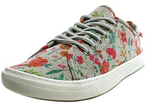 Blowfish Pabala-k Canvas Fashion Sneakers.