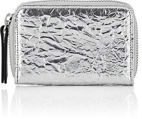 Maison Margiela Women's Zip-Around Wallet