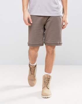 Criminal Damage Baller Shorts