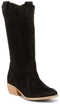 Coolway Malachite Cowbow Boot