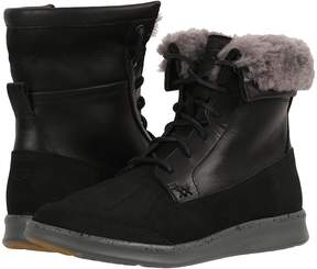 UGG Roskoe Men's Shoes