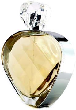 Elizabeth Arden Untold Eau De Parfum Spra