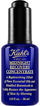 Kiehl's Women's Midnight Recovery Concentrate