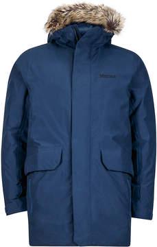 Marmot Thomas Jacket