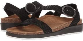 Aetrex Adrianna Women's Sandals