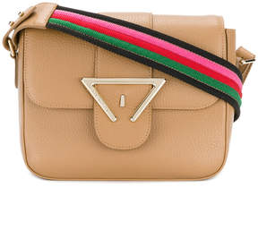 Sara Battaglia Lucy shoulder bag