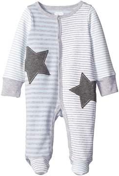 Mud Pie Star Sleeper (Infant)