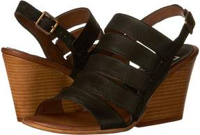 Miz Mooz Kenmare Women's Wedge Shoes