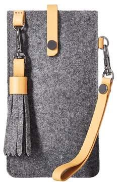 Sherpani Livi Large Bags