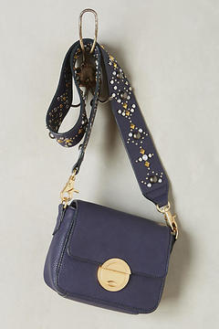 Foley + Corinna Stargazer Avery Crossbody Bag