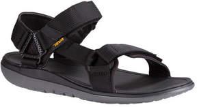 Teva Men's Terra-Float Universal 2.0 Walking Sandal