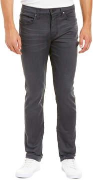 Joe's Jeans Vaughn Slim Leg