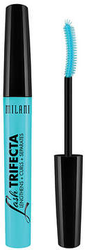 Milani Lash Trifecta Mascara Black