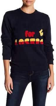 Eleven Paris ELEVENPARIS Elose Sweater