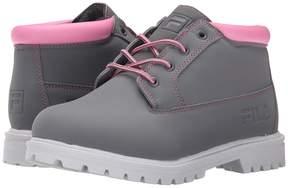 Fila Luminous Women's Shoes
