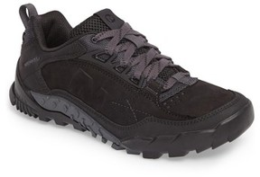 Merrell Men's Annex Tak Low Hiking Shoe