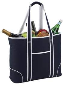 Picnic at Ascot Unisex Extra Large Insulated Tote.