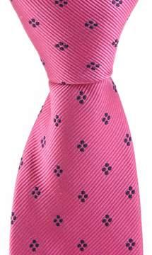Class Club Basic Neat 12 Tie