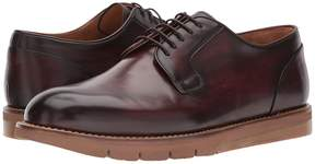 Magnanni Clooney Men's Shoes