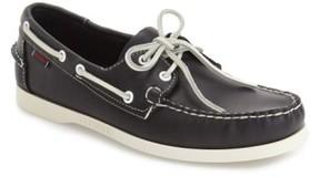 Sebago Men's 'Docksides' Boat Shoe