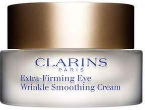 Clarins Extra-Firming Eye Smoothing Cream