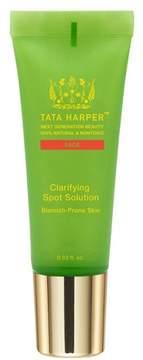 Tata Harper Clarifying Spot Solution