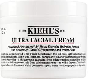 Kiehl's Women's Ultra Facial Cream