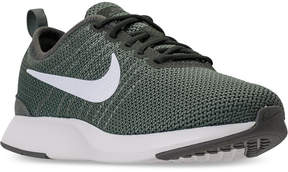 Nike Boys' Dualtone Racer Casual Sneakers from Finish Line