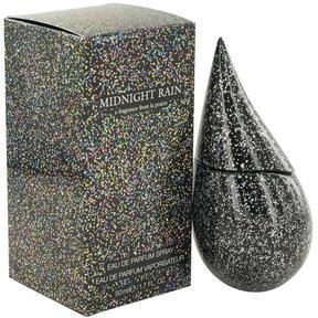Midnight Rain by La Prairie Eau De Parfum Spray for Women (1.7 oz)
