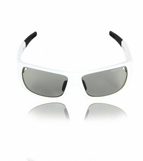 Tifosi Optics Duro Fototec Sunglasses 46560
