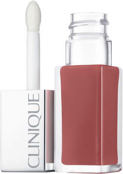 Clinique Pop Lacquer Lip Colour + Primer