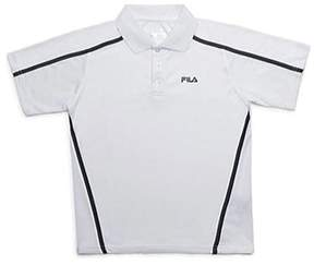 Fila Boys' Slam Polo