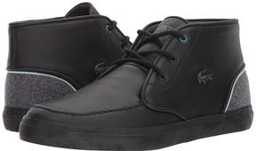 Lacoste Sevrin Mid 417 1 Cam Men's Shoes