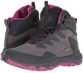The North Face Ultra Fastpack III Mid GTX Women's Shoes