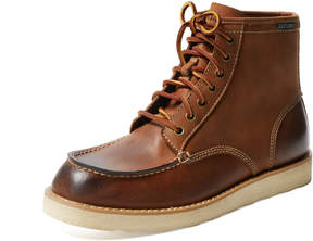 Eastland Men's Lumber Up Limited Edition Hi Top Boot