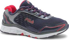 Fila Energistic Running Shoe (Boys')