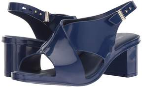 Jason Wu Melissa Shoes Jamie + Women's Shoes