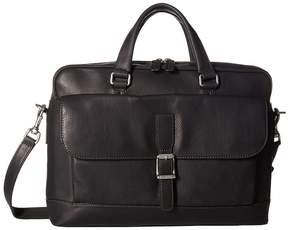 Frye Oliver 2 Handle Top-handle Handbags