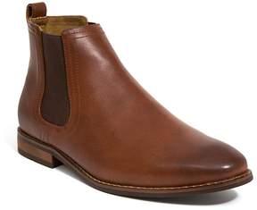 Deer Stags Award Men's Chelsea Boots