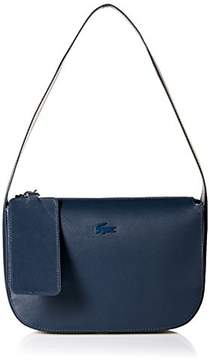 Lacoste Extra Small Hobo Bag