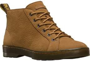Dr. Martens Men's Coburg 6 Eye LTT Boot