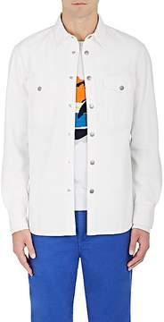 Rag & Bone Men's Jack Denim Shirt Jacket