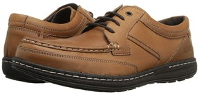 Hush Puppies Vines Victory Men's Shoes