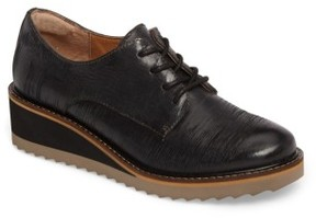 Sofft Women's Salerno Oxford