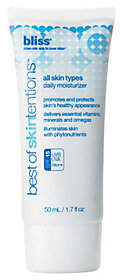 Bliss bliss Best Of Skintentions SPF 15, 1.7 oz