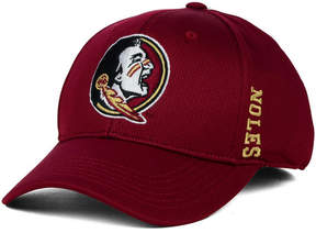 Top of the World Florida State Seminoles Booster Cap