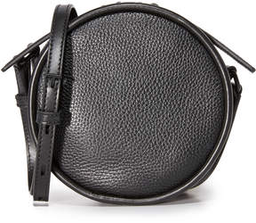 Kara CD Bag