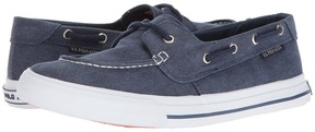 U.S. Polo Assn. Stacy-DN
